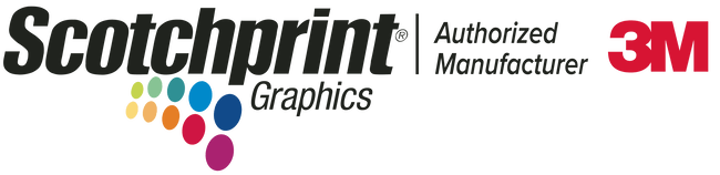 Scotchprint-logo_AuthMan