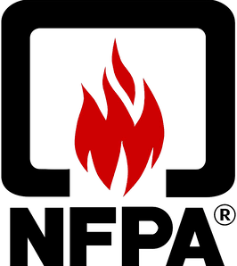 National Fire Protection Association | NFPA-1192